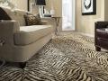 Print carpet Stanton.jpg