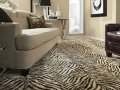 Product Lines Channel Islands Flooring