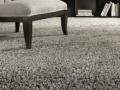Shag carpet Stanton#2