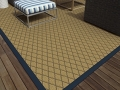 anywhere carpet