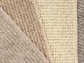 parkside wool carpet.jpg