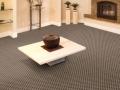 pattern carpet 3