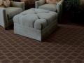pattern carpet.jpg