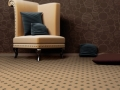 pattern carpet2.jpg