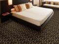 print carpet #2.jpg