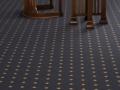 print carpet #3