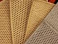 sisal carpets stanton.jpg