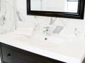 Calcutta-Stone---Bathroom
