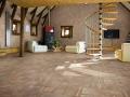 Dolomiti-Slate---Mulit-Sand