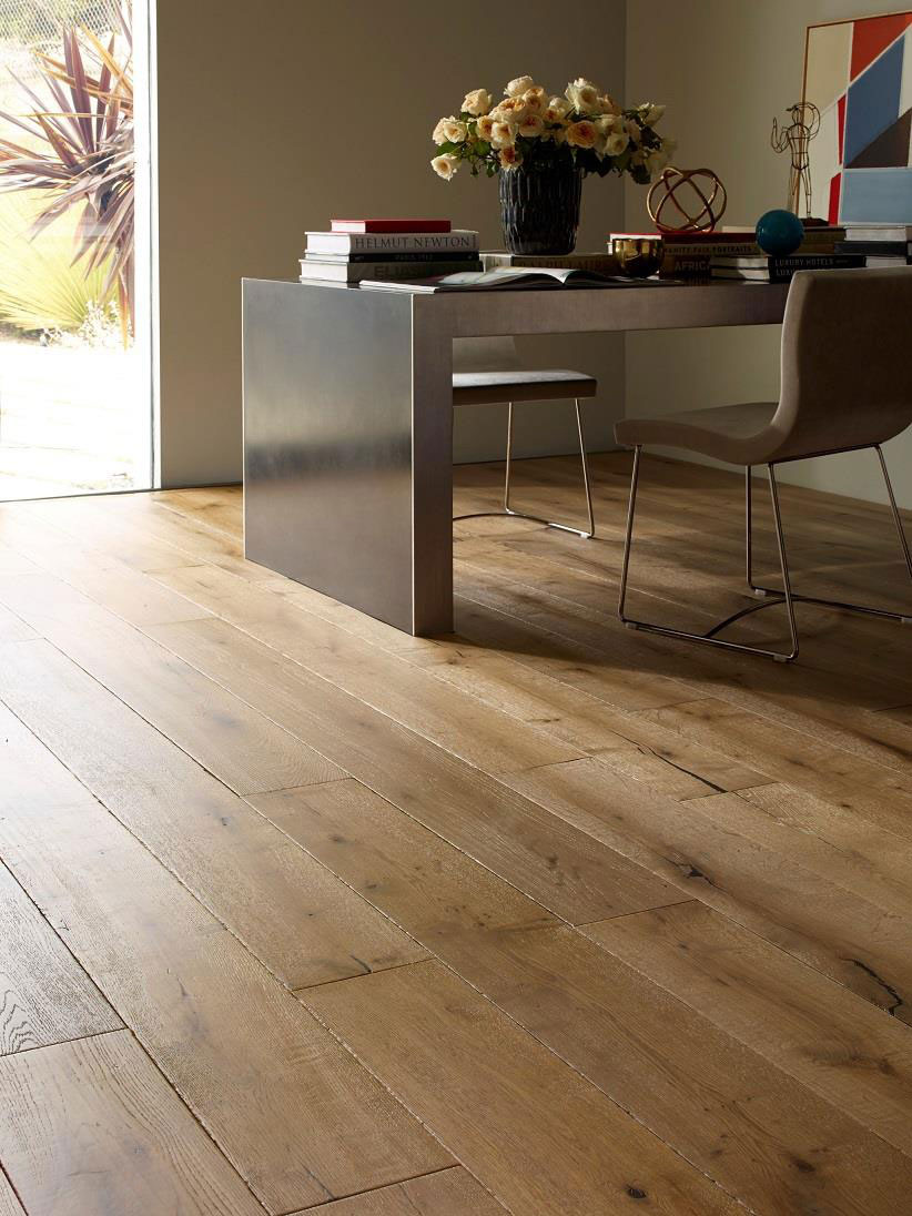 Product lines channel islands flooring for Mediterranean flooring