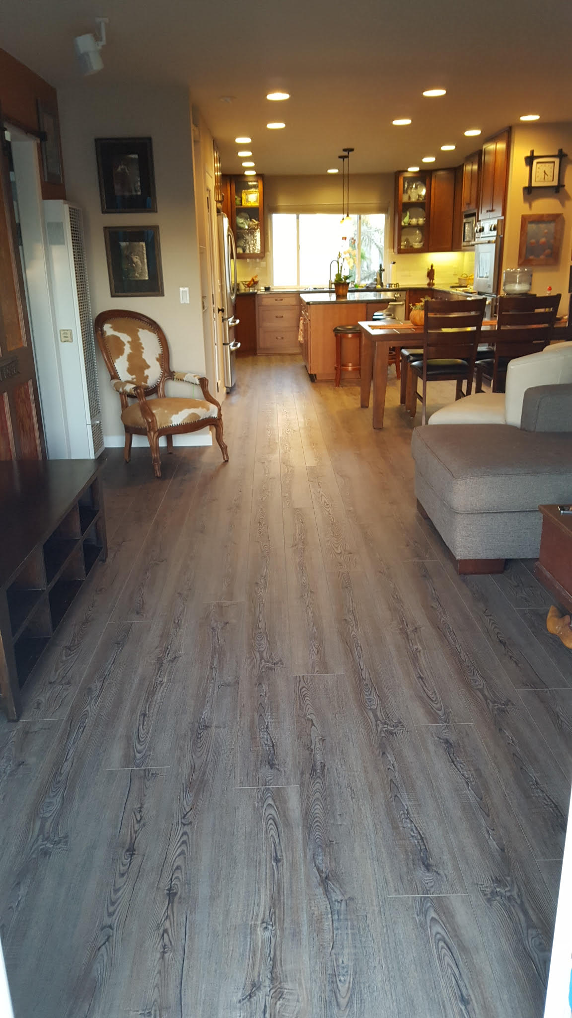plus manila coretec flooring oak category gallery photo usfloors floor